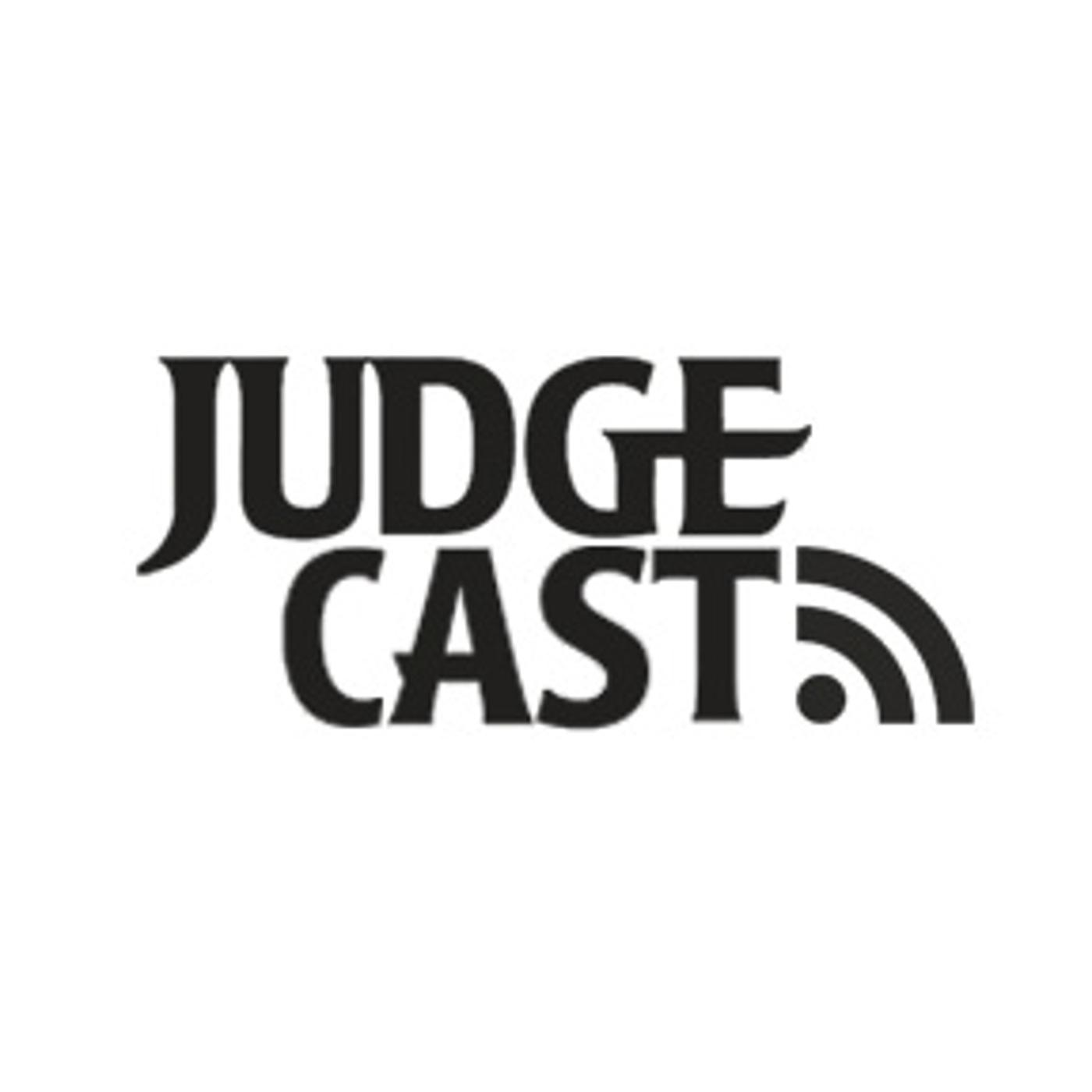 JudgeCast