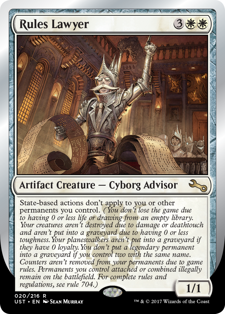 Commander 2018 C18-182 Common Mint MTG Card Grisly Salvage